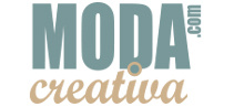 Modacreativa.com