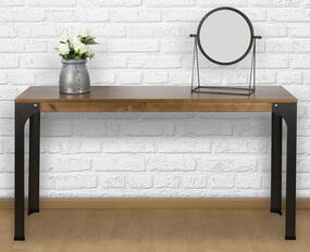 has visto los nuevos muebles vintage que hemos fabricado